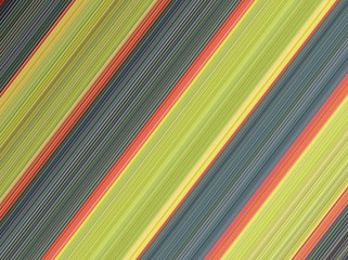 colorful plaid background and abstract texture design retro
