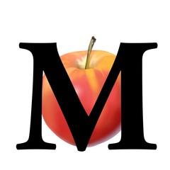 m di mela