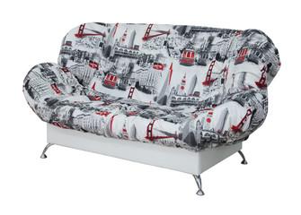 Sofa -transformer
