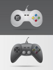 Gamepad iocn