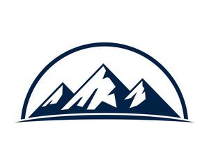 Mountain 4