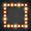 Frame lamp - 79641316