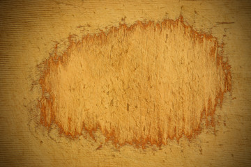 Texture to Old Wooden Surface