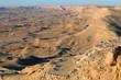 Zdjęcia na płótnie, fototapety, obrazy : large crater