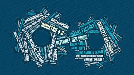 i4b12 Industrie4Banner i4b - Industrie 4-0 V12 - 16zu9 g3369