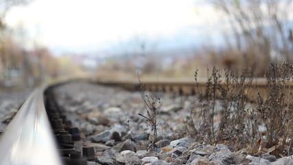 Running Focus on Railway