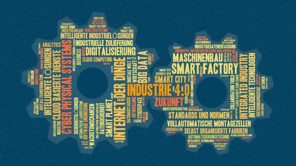 i4b14 Industrie4Banner i4b - Industrie 4-0 V14 - 16zu9 g3371