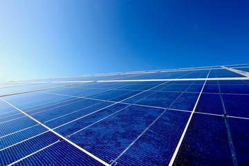 Photovoltaik II