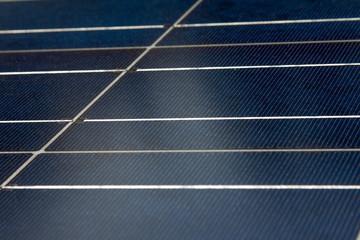 Photovoltaik VI