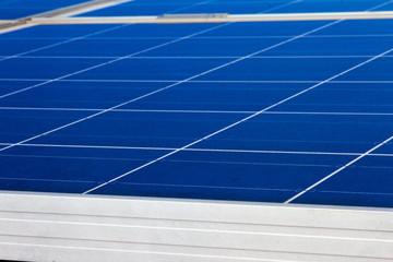 Photovoltaik IX