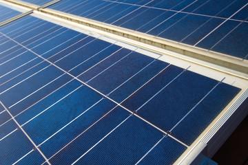 Photovoltaik VIII