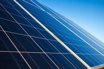 Photovoltaik V