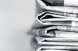 Newspapers - 79654122