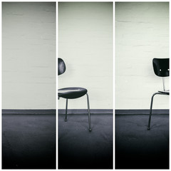 chair study IV