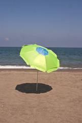 şemsiye2