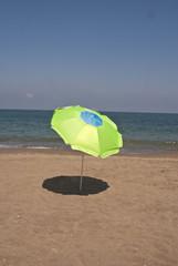 şemsiye3