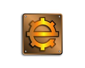 Copper E Gear