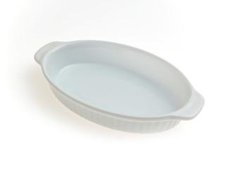 グラタン皿 Plate for the gratin