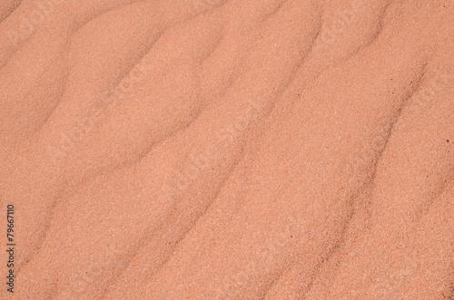 arena-de-textura
