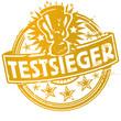 Stempel Testsieger - 79671192