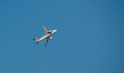 aereo 1