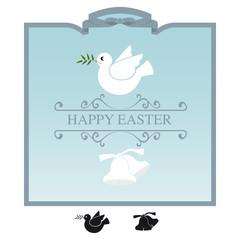 Felice Pasqua!