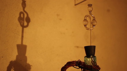 Demijohn Fermentation Air Bulb