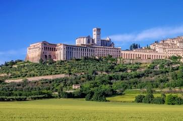 Assisi 25