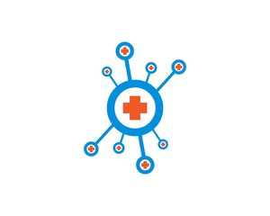 health cross dots 2