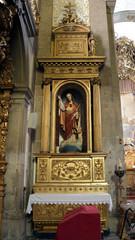 Jesus Chtist statue