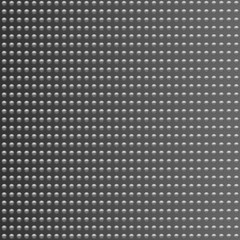 nice abstract small dots texture vector