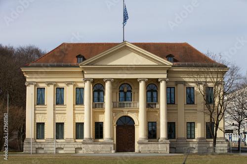Prinz-Carl-Palais - 79681161