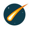 Comet - 79681736