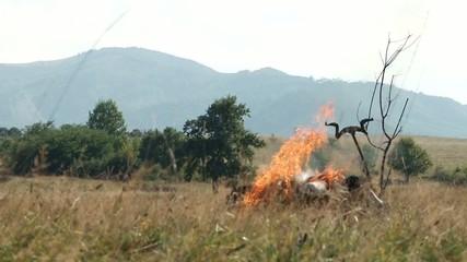Ancient Burning Corpse Ritual_1