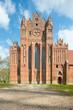 Chorin Abbey, or Kloster Chorin - 79689533