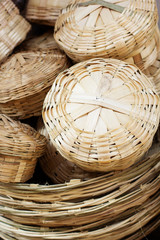 Bamboo products for sale