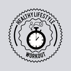 Healthy lifestyle design