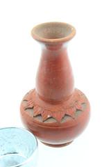 earthenware