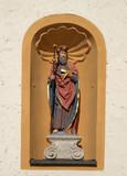 Stadtpfarrkirche St. Jakob in Schwandorf - 79701135