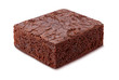 Chocolate Brownie - 79703728
