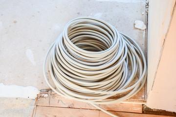 Kabelrolle