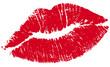 human lips - 79710760
