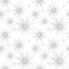 seamless pattern flower