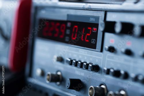 Digital measurements devices - 79720171