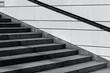 stair concrete - 79723503
