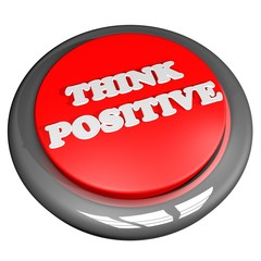 Think positive button