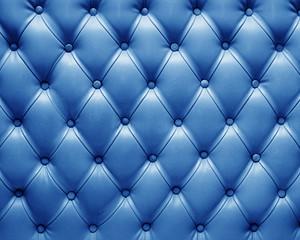 blue chester upholstery