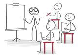 Fortbildung, Seminar