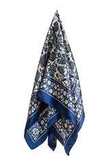 Female scarf