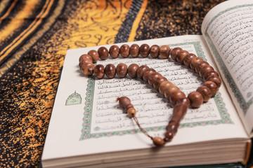 al quran, muslim guidance